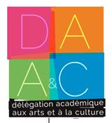 délégation académique aux arts et à la culture
