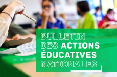 bulletin-actions-educatives-nationales