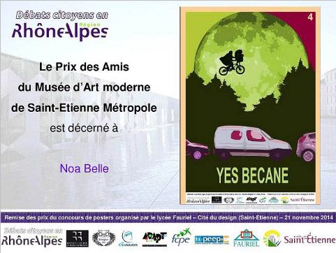debats citoyens concours posters4