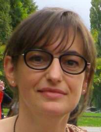 Valérie PERRIN