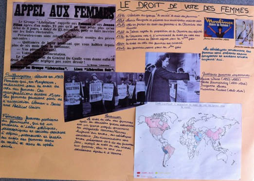 debats citoyens nuage-stereotypes-femmes